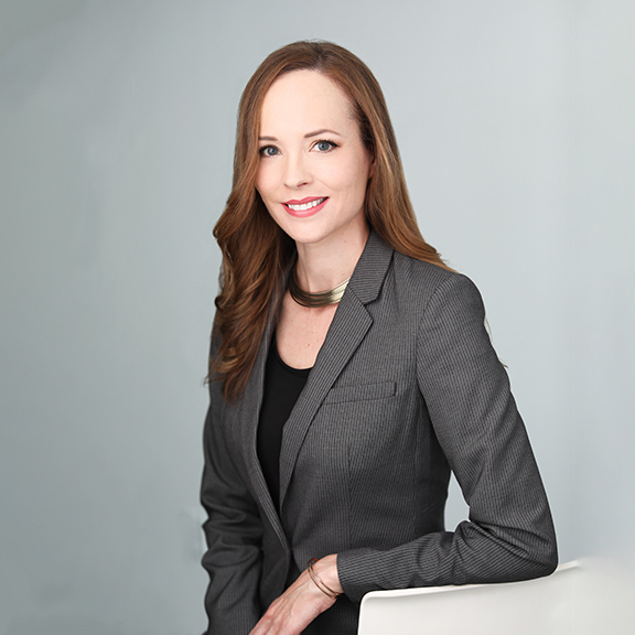 Shannon Salter, CRT Chair, as featured in a recent article in Canadian Lawyer.